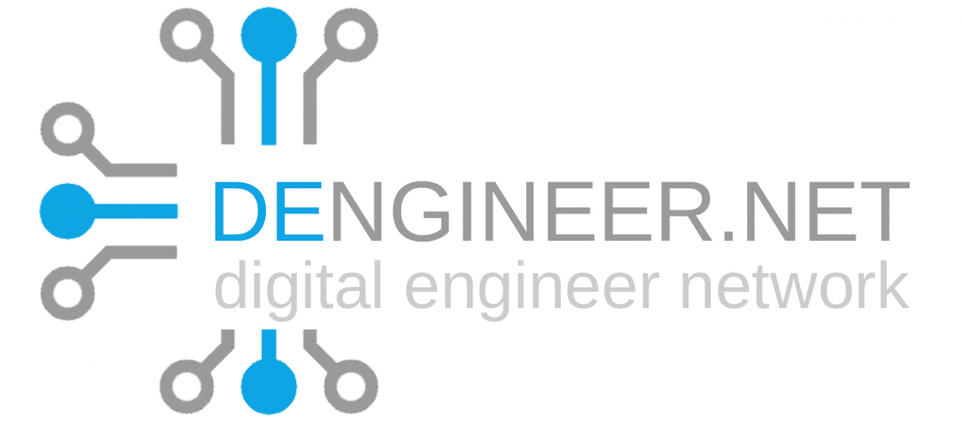 Dengineer.net – digital engineering network